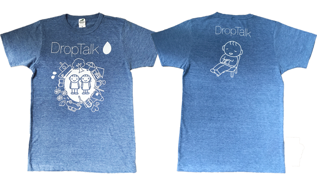 droptalk_tshirts_161102