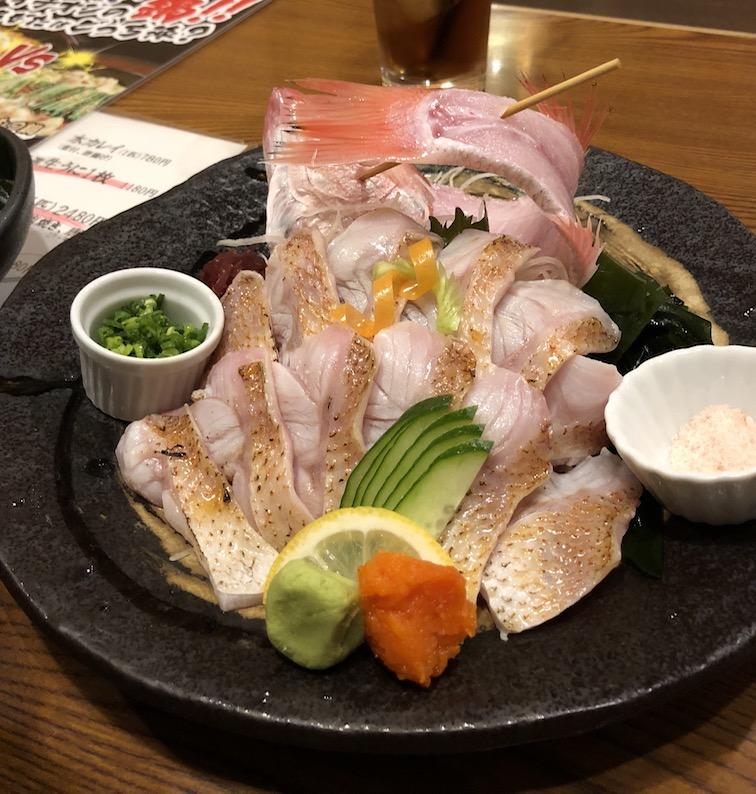 fukuoka_4